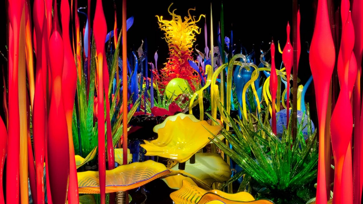 241c341 w1272 chihuly